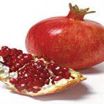 ۵۰ خاصیت میوه معروف پاییزی