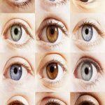 توصیه هایی مفید برای کسانی که لنز می گذارند