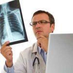سرطان ریه چیست