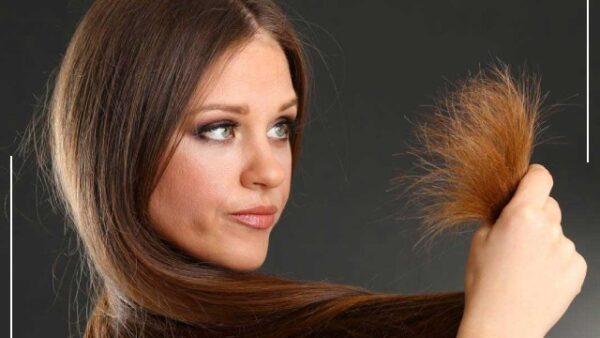 چه کنیم تا موهایمان موخوره نگیرد؟