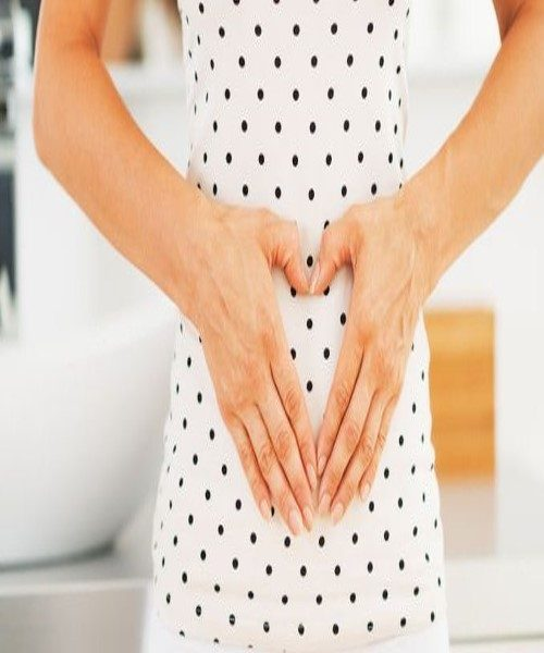 ۱۰ نشانه اصلی بارداری احتمالی