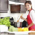 آشپزی ویژه روزهای گرم تابستان
