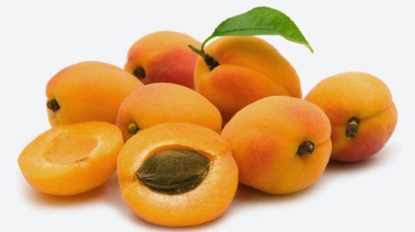 خاصیت زردآلو میوه طلایی تابستان