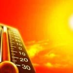 این هشدارها را در تابستان جدی بگیرید