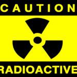 بافت نرم کودکان در مقابل اشعه رادیولوژی آسیب میبیند