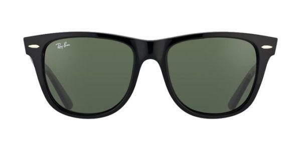 عینکهای سازگار با تابستان