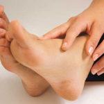 نکاتی مفید برای مراقبتهای بهداشتی از پاها در گرمای تابستان