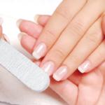 اطلاعات مفید و ضروری در مورد ناخن ها