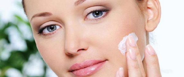 فواید پماد زینک اکسید برای پوست