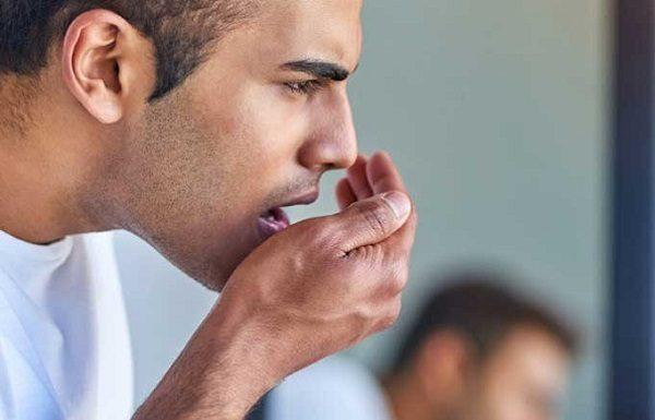 با این گیاه در ماه رمضان بوی بد دهان تان را از بین ببرید