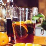 بهترین و بدترین نوشیدنی های ماه رمضان کدامند؟