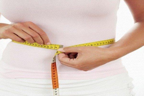 ۶ قرص لاغری و دلیل رواجش
