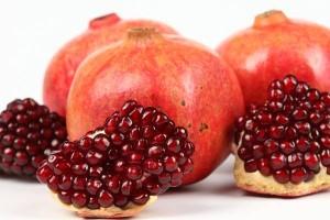 میوهای که درمان آلرژیهای پاییزی است