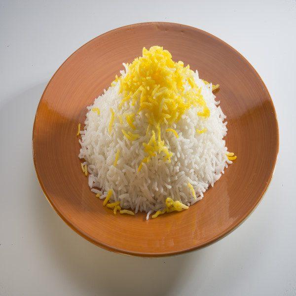 خوردن برنج چند وعده در هفته مناسب است؟
