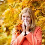 از بیماریهای پاییزی جلوگیری کنید