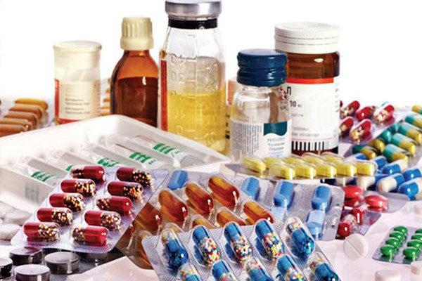 تاریخ مصرف داروها