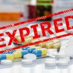 تاریخ مصرف داروها و قرص و شربت چه زمانی فاسد میشود