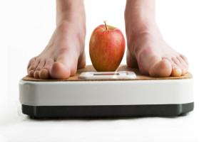 ۴ ماده غذایی برای لاغری در پاییز و زمستان