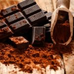 قرص آهن بهتر است یا شکلات تلخ؟
