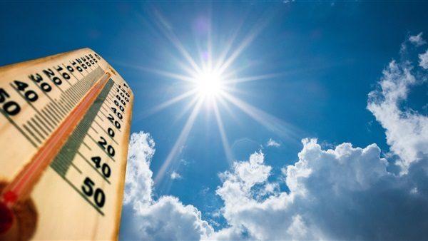 توصیه هایی تابستانی برای فرار از گرما