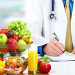 ۵ عامل اصلی حفظ سلامت در فصل تابستان