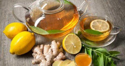 کبد چرب با طب سنتی