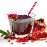 آب میوه پاییزی مفید برای مردان
