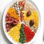 فصل پاییزه، صبحونه چی بخوریم؟