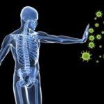 برای بالا بردن سیستم ایمنی بدن ، چه باید کرد ؟