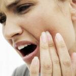 ۱۰ راه کاهش درد دندان در خانه