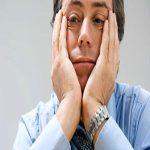 ۴ علت تغذیه ای ضعف و بی حالی در بدن