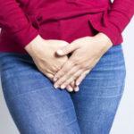 مشکلات شایع و بیماری های پوستی ناحیه تناسلی مردان و زنان
