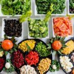 هر ۱ کیلو از بدن چه میزان کالری نیاز دارد؟