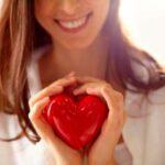 نشانه های یک قلب سالم چیست ؟ / حتما بخوانید