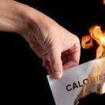 فقط ورزش کردن کالری نمی سوزاند + این کارها را هم تجربه کنید