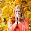 آلرژی را با سرماخوردگی اشتباه نگیرید