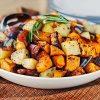 آشنائی با ۸ خوردنی مفید برای افرادی که کبد چرب دارند