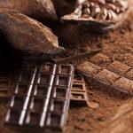 """شکلات تلخ از """"دیابت"""" نوع ۲ پیشگیری میکند"""