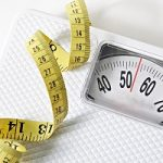 با این تغییرات کوچک وزنتان را سریع کم کنید