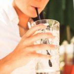 با این نوشیدنی جادویی تمام ویتامین های بدن خود را تامین کنید