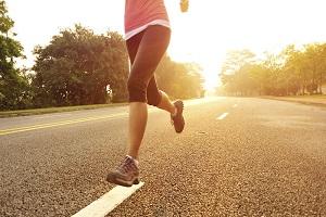 تمرینات ورزشی برای تقویت عضلات زانو