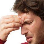 روش درمان سینوزیت