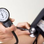 رژیمغذایی مفید برای کاهش فشارخون