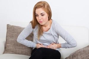 مواد غذایی که نفخ شکم را از بین میبرند