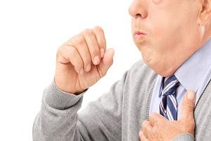 موقع سرفه کردن سردرد میگیرید؟