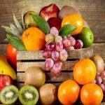 میوههای پرخاصیت که طبابت میکنند