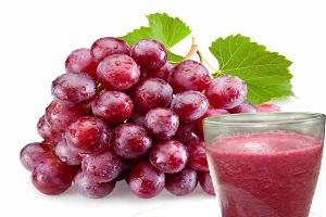 میگرنیها این میوه را بیشتر مصرف کنند!