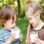 نوشیدن شیر در این زمان سم است!