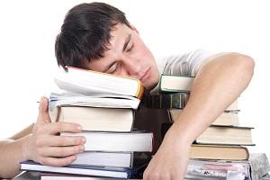 چگونه علائم « سندرم خستگی مزمن » را کاهش دهیم ؟