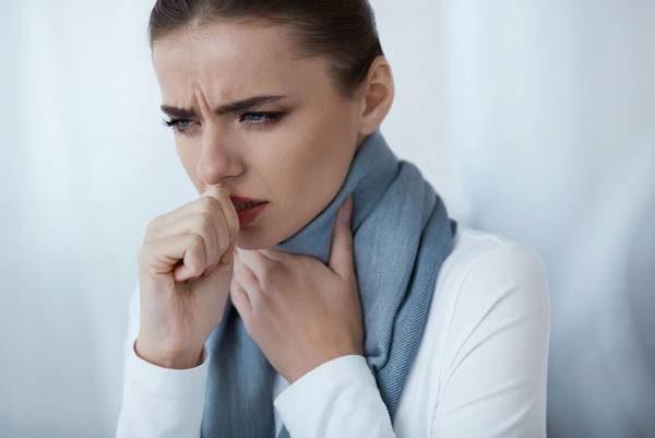 کرونا ؛ ویروس کشنده با استتار سرماخوردگی